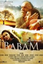 Babam (2017) Yerli film izle HD