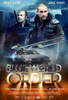 Blue World Order izle Altyazılı
