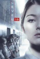 Level 16 (2018) izle HD