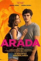 Arada 2018 Yerli film izle