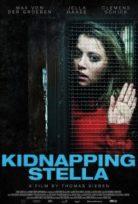Kidnapping Stella izle Türkçe Dublajlı HD