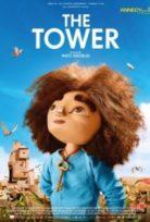 Kule – The Tower izle Türkçe Dublaj