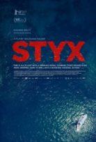 Styx izle 2018