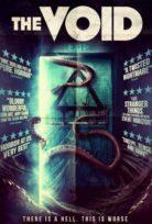 The Void 2016 Filmi izle Türkçe Dublaj