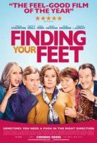 Dans Terapisi – Finding Your Feet izle Türkçe Dublaj