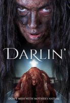 Darlin izle