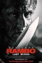 Rambo: Son Kan izle