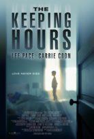 Beklenen Zaman – The Keeping Hours izle Türkçe Dublaj