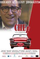 Chef Yerli film izle hd