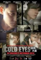 Cold Eyes – Gizli Takip izle