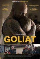 Goliat Filmi Türkçe Dublaj izle Hd