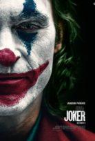 Joker Filmi izle 2019