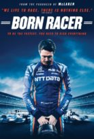 Yarışçı Doğanlar – Born Racer izle Türkçe Dublaj
