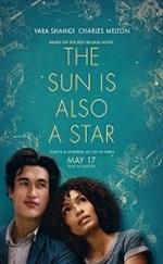 Güneş de Bir Yıldızdır (2019) izle