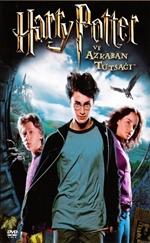 Harry Potter 3 Azkaban Tutsağı izle