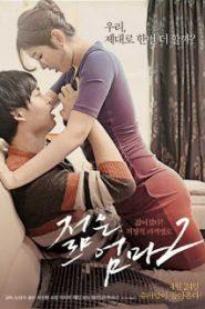 Konulu Japon Erotik Film İzle