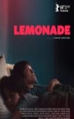 Limonata -Lemonade (2018) izle