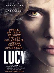 Lucy Direk izle