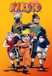 Naruto 1. Sezon 130. Bölüm