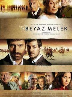 Beyaz Melek Yerli film izle   HD
