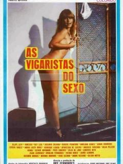 Yetişkin Sex Filmi İzle   HD