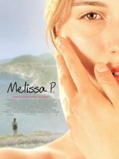 Ateşli Melissa Seks Filmi İzle | HD