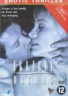 Dul Komşu Konulu Erotik Film   HD
