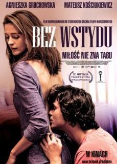 Ensest Konulu Seks Filmi | HD
