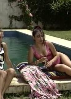 Havuz Başı İzle | HD