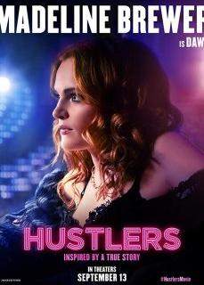 Husters +18 Film İzle   HD