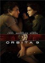 Orbita 9 Sex Filmi İzle | HD