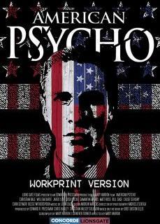 Physco Erotik Filmi İzle | HD