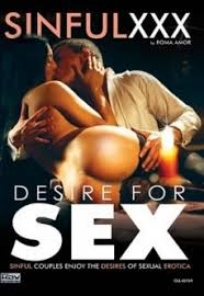 Türkçe Seks Filmi | HD