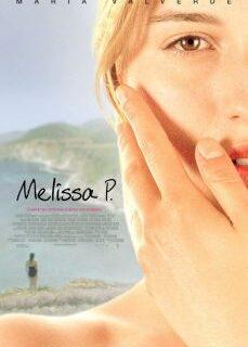 Melissa P. İtalyan Erotik Filmi İzle