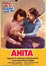 Anita Filmini Türkçe Altyazılı izle +18 reklamsız izle