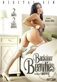 Backdoor Beauties HD Yabancı Sıcak Erotik Filmi izle tek part izle