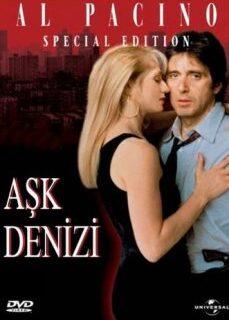 Aşk Denizi 1989 Al Pacino Erotik Filmi İzle hd izle