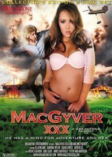 Macgyver xxx esmer kızın erotik filmi izle +18 hd full izle