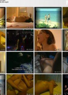 Yaz Çapkını +18 Türk Filmi hd izle