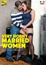 Femmes Mariees Tres Vicieuses Erotik Film izle +18 Seyret izle