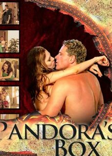 Weekend Sexcapades 2014 Erotik Film İzle reklamsız izle