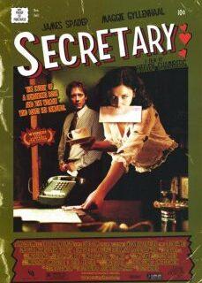 Sekreter 2002 Sekreterli Erotik Film İzle izle