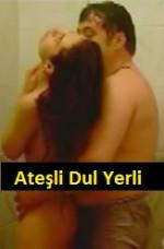 İyi Muz izle Lezbiyen Türk Kızların Erotik Filmi izle